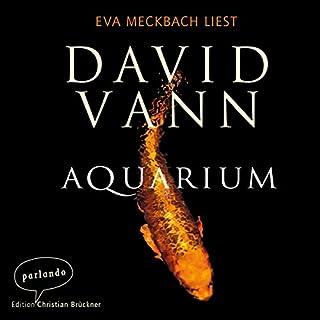 Aquarium Titelbild