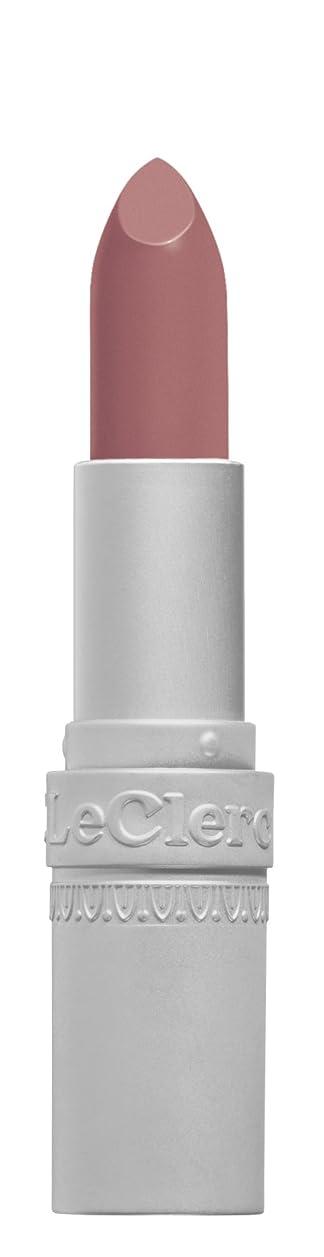 ブランド名初心者アクロバットT.ルクレール トランスペアレントリップスティック ラン01 【正規輸入品】