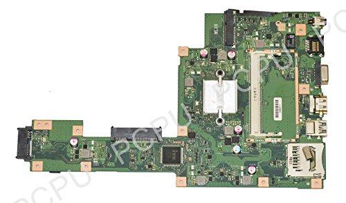 60NB0AC0-MB1050 Asus X553SA Laptop Motherboard w/Intel Celeron N3050 1.6Ghz CPU
