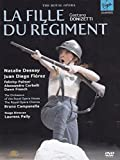 Gaetano Donizetti - La Fille du regiment (Royal Opera House 2007)