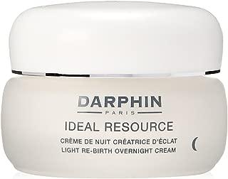 Best darphin hydraskin rich Reviews