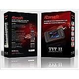 icarsoft TYT II i905V2pour Toyota Lexus et Isuzu véhicules