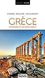 Guide Voir Grèce - Athènes et le continent