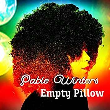 Empty Pillow