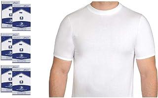 قميص داخلي رجالي من دروش