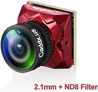 fpv camera lens