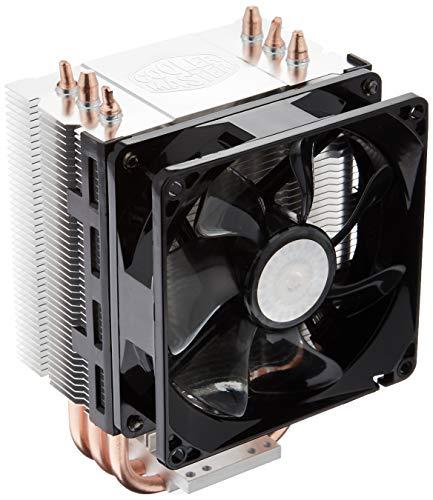 クーラーマスター  Hyper TX3 EVO サイドフローCPUクーラー Intel/AMD両対応 B006Z276X6 1枚目