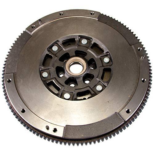 LuK DMF151 Dual Mass Flywheel