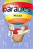 Paraules lectura 3a.