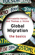 Best global migration the basics Reviews