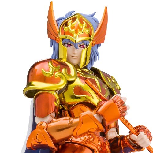 Bandai spirits Saint Cloth Mito EX Sirena Sorrento Asgard Final Battle Ver.