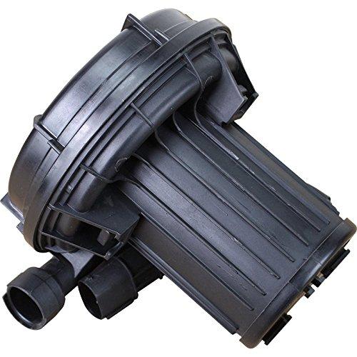 Best bmw automotive replacement emission smog pumps