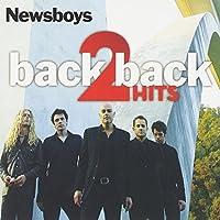 Back 2 Back Hits: Adoration/Greatest Hits
