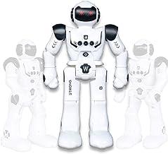 10 Mejor Baile Tipo Robot de 2020 – Mejor valorados y revisados
