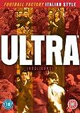 Ultra [DVD] [1990] [Reino Unido]
