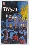 Le sac et la cendre, Tome 1 - J'ai lu - 01/01/2011