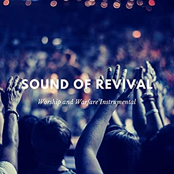 Sound Of Revival