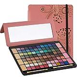 Makeup Kits for Teens Tablet