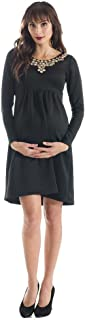 ebccccb7e3d Amazon.com   25 to  50 - XS   Dresses   Maternity  Clothing