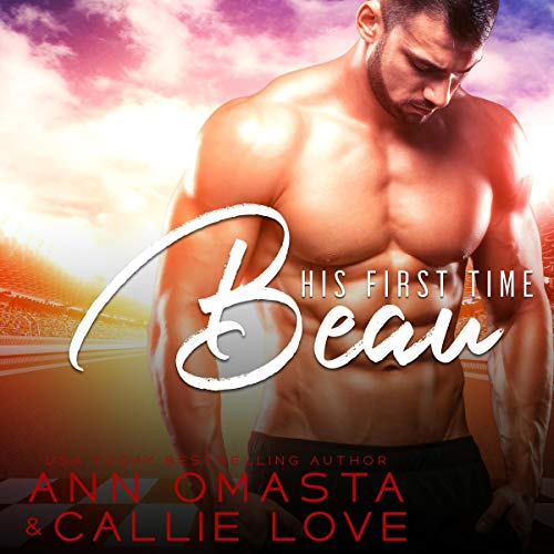 Beau  By  cover art