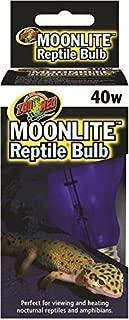 Zoo Med Moonlite Bulb for Reptiles