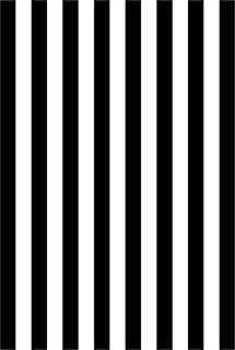 Leyiyi 5x7ft Photography Background Black and White Stripe Backdrop Happy Birthday Party Vertical Horizontal Stripes Summer Holiday Banquet Baby Shower Blog Make-up Photo Portrait Vinyl Studio Prop