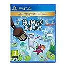 HUMAN: FALL FLAT ANNIVERSARY EDITION - PlayStation 4