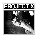 Dance Floor Justice (live)/Cross Me (live) [Explicit]