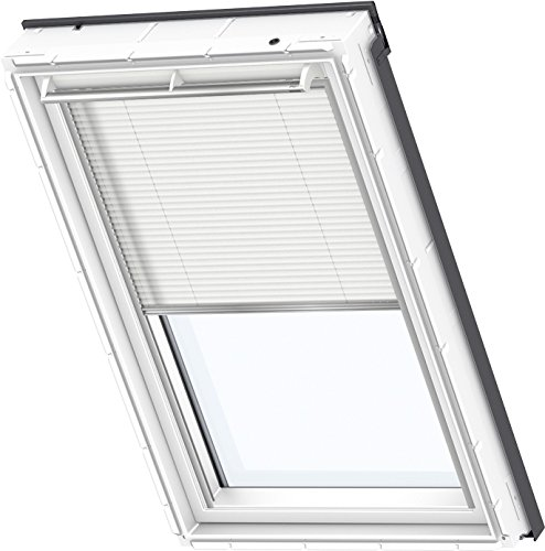 VELUX cortina eléctrico FMG 080080 1016