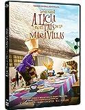Alicia en el País de las Maravillas (1933) (VOS + Poster Clásico) [DVD]