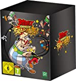 Asterix & Obelix Slap Them All - Collector Edition - Nintendo Switch