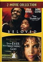 Beloved/Their Eyes Were Watching God 2-Pack