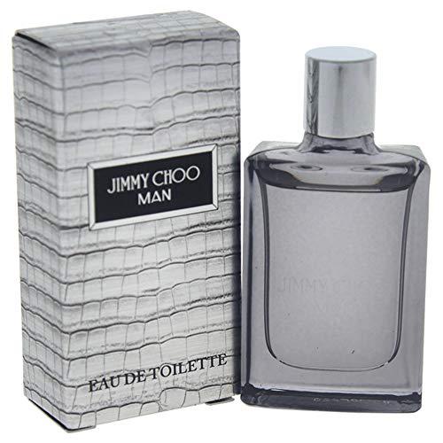 Jimmy-Choo-Man-Edt-Spray-Mini-45-ml