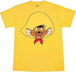 Best speedy gonzales shirt Reviews