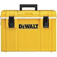 Dewalt DWST08404 ToughSystem Cooler