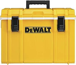 Best dewalt cooler kit Reviews
