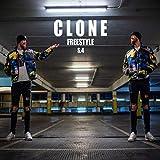 Clone Freestyle [Explicit]