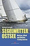 Segelwetter Ostsee - Buchtipp
