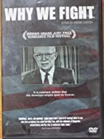 World War II: Why We Fight - Collectors Tin [DVD]