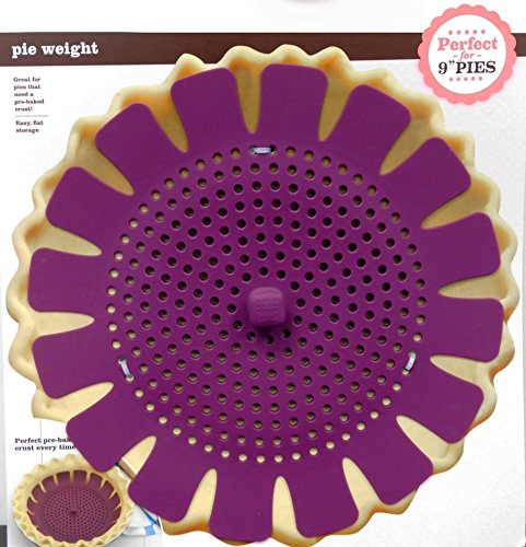 Good Cook Pie Weight - Disk
