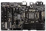 ASRock Z68 PRO3 GEN3 Intel Z68 ATX DDR3 1066 Intel - LGA 1155 Motherboard