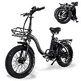 Meilleur vélo électrique 2020