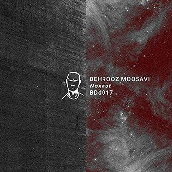 Noxost EP