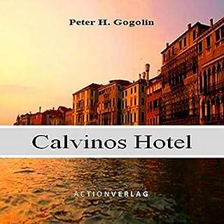 Calvinos Hotel Titelbild