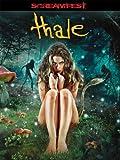 Thale (English Subtitled)