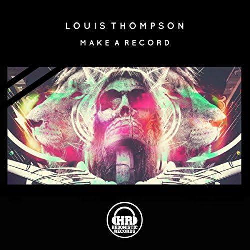 Louis Thompson