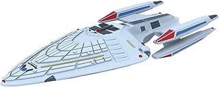 WizKids Star Trek: Attack Wing U.S.S. Prometheus Expansion Pack