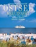 Ostsee-Kreuzfahrt