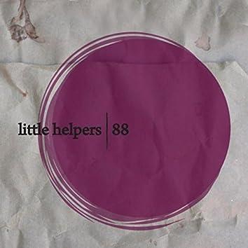 Little Helpers 88