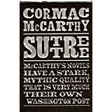 Suttree by Cormac McCarthy(1905-07-02)